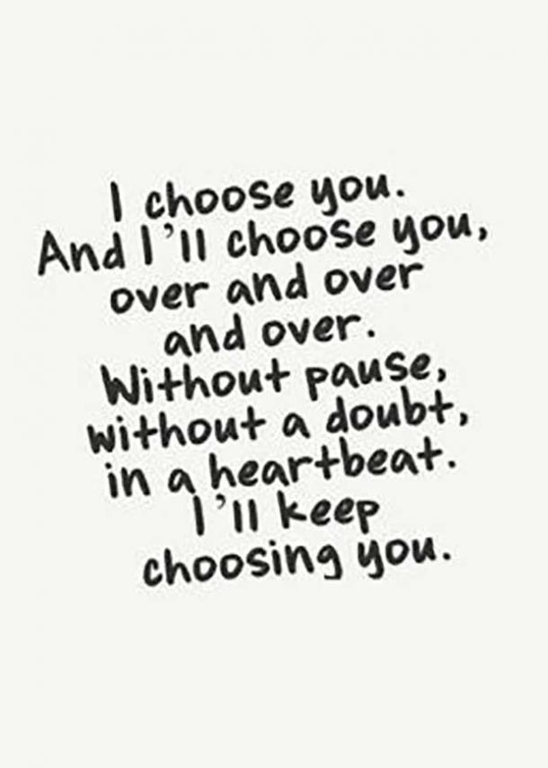 60 Best 'I Love You' Quotes Of All Time YourTango Cool Loving You Quotes