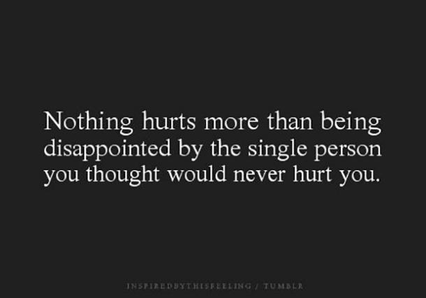 sad quotes for when you realize it s time to walk away yourtango
