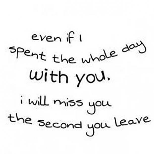best i love you quotes relationship quotes