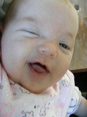 "<a href=""http://www.babygaga.com/t-1044810/winking-babies-0-12mo-vote.html"">babygaga.com</a>"