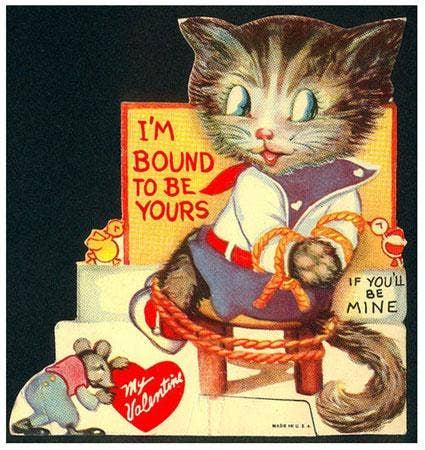 "<a href=""http://www.thefrisky.com/2011-02-10/the-creepiest-valentines-day-cards-ever/creepy-vday-card-m-jpg/"" target=""_blank"">thefrisky.com</a>"