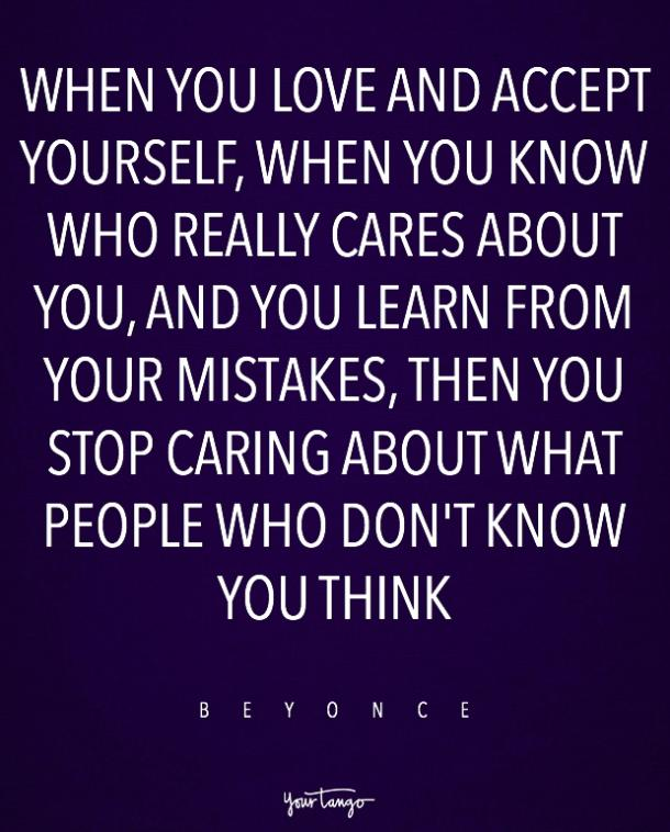 beyonce quotes about love - photo #30