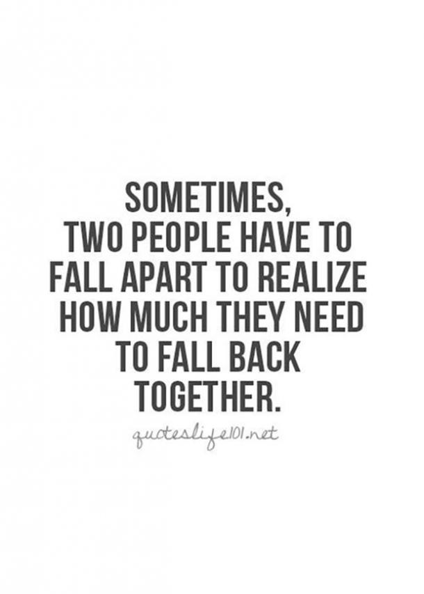 Quotes strong couple Strong Couple