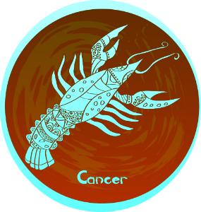 Cancer advice for each zodiac sign