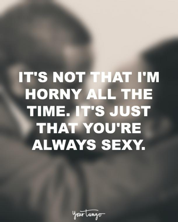 sex text quotes