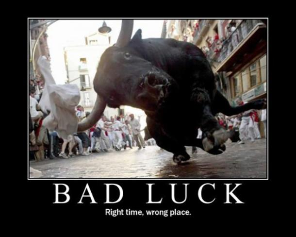 5 demotivational ?itok=ZSCJch1a the 20 funniest demotivational posters, quotes and memes to share on
