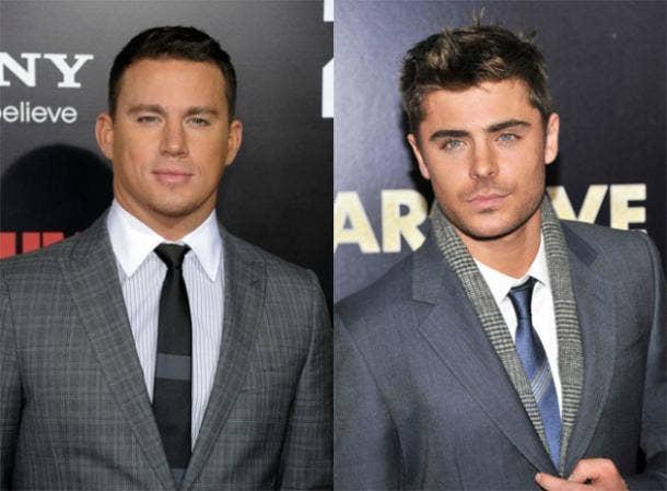 http://www.cosmopolitan.co.uk/entertainment/news/a27487/bear-grylls-channing-tatum-zac-efron/