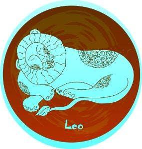 zodiac, introvert