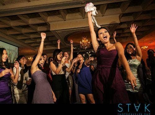 "<a href=""http://www.getstak.com/?postID=476&inn-at-new-hyde-park-wedding-photography-by-stak"">getstak.com</a>"
