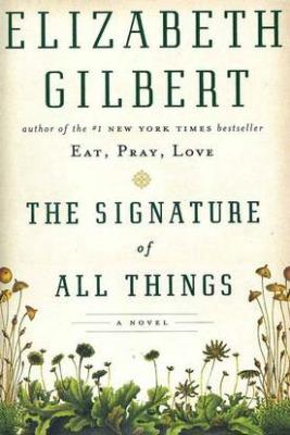 "<a href=""http://www.amazon.com/Signature-All-Things-Novel/dp/0670024856/ref=sr_1_1?s=books&ie=UTF8&qid=1387479947&sr=1-1&keywords=the+signature+of+all+things"">Amazon.com</a>"