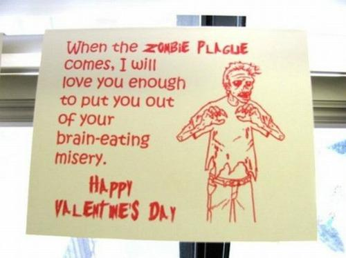 """<a href=""""http://trendsupdates.com/offbeat-valentines-day-cards-to-wish-your-beloved/"""" target=""""_blank"""">trendsupdates.com</a>"""
