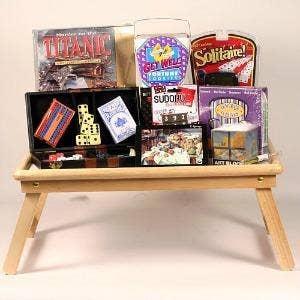 "<a href=""http://www.thegiftedones.com/boredgames-get-well-gift-basket.aspx"" target=""_blank"">thegiftedones.com</a>"