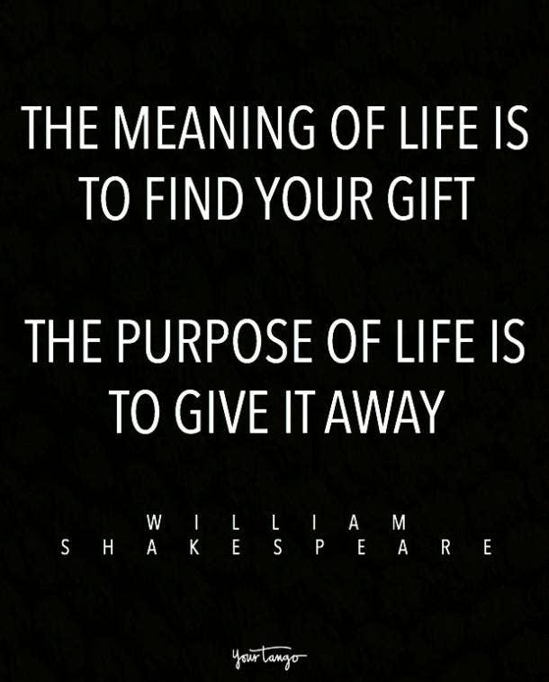 Inspirational Quotes Motivational Quotes Life Quotes. U201c