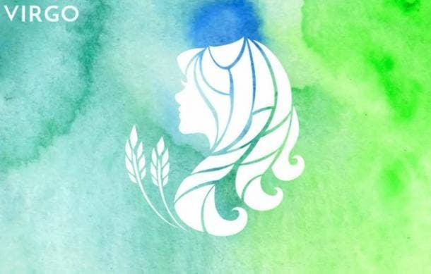 virgo daily horoscope May 16th