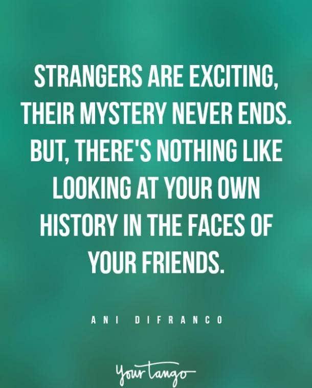 ani difranco inspirational quotes self-esteem