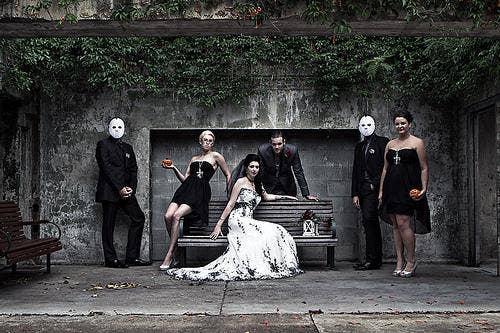"<a href=""http://offbeatbride.com/2012/10/halloween-week-montage"">offbeatbride.com</a>"
