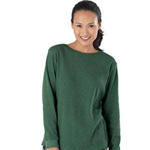 "<a href=""http://www.pajamagram.com/SellGroup/tartan-plaid-thermal-top-pjs-for-women.aspx"" target=""_blank"">pajamagram.com</a>"