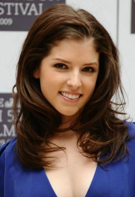 "<a href=""http://www.celebritynetworth.com/richest-celebrities/actors/anna-kendrick-net-worth/"" target=""_blank"">celebritynetworth.com</a>"