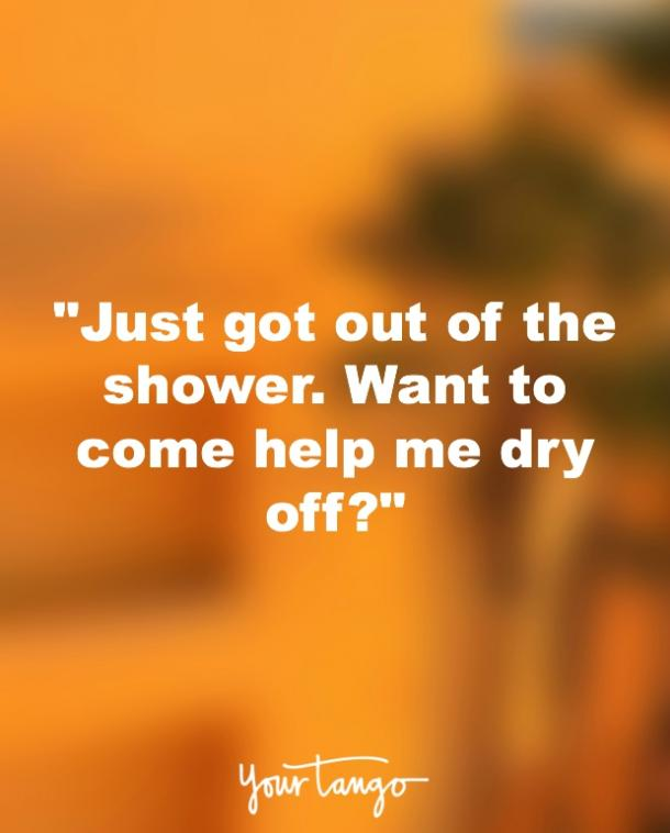 flirting quotes for guys to say quotes like