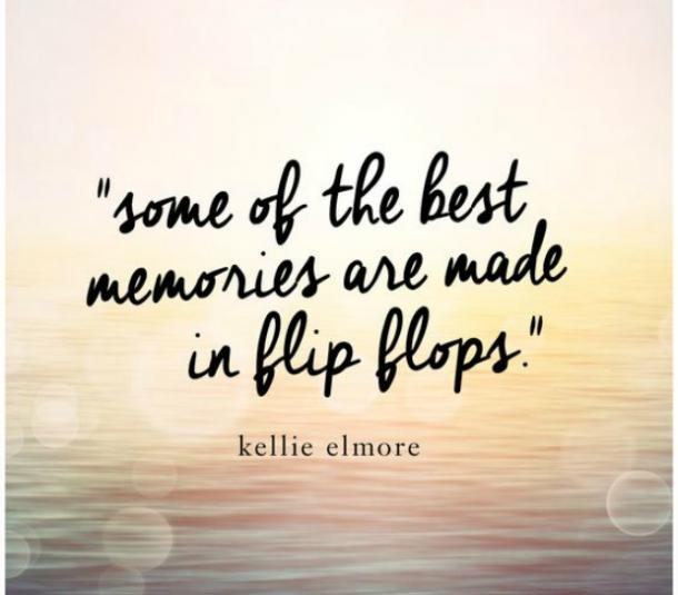 best friend quotes to get you ready for summer yourtango