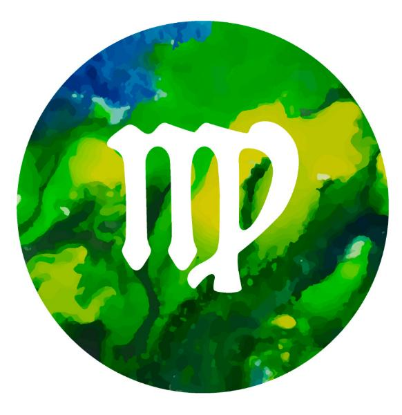 virgo least confident zodiac signs