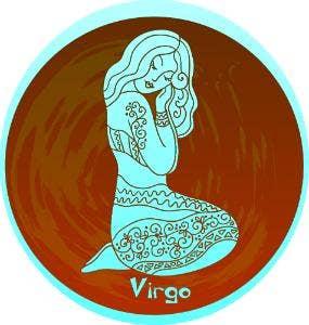 frenemy, zodiac signs
