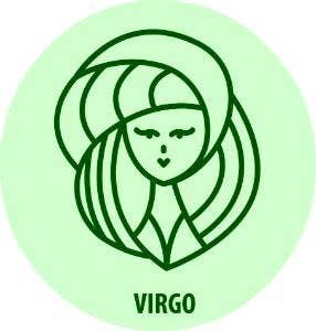 Virgo Zodiac Sign Traits
