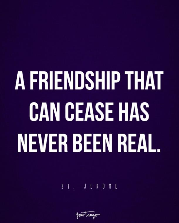 Quotes About Losing A Best Friend Friendship Enchanting 20 Inspiring Quotes To Help You Heal From Your Grief After You