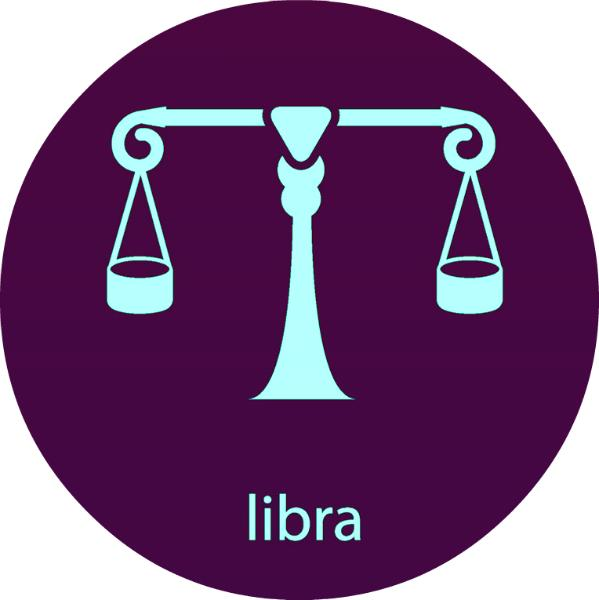 Libra zodiac sign learning styles