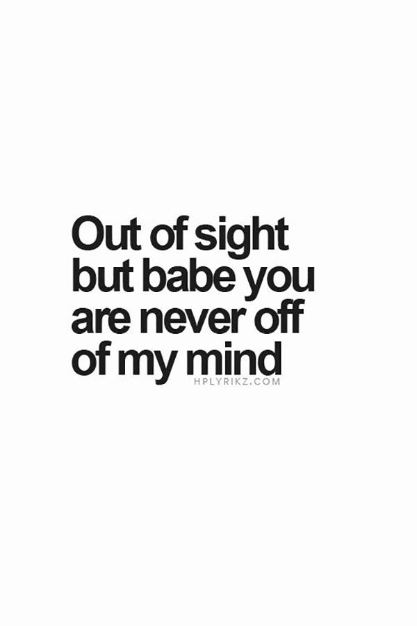 40 Simple & Sweet Love Quotes Women Want To Hear From Men ...
