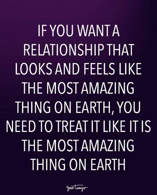 Elegant Inspirational Relationship Quotes. U201c