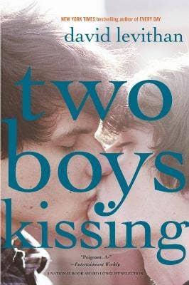 "<a href=""http://www.amazon.com/Two-Boys-Kissing-David-Levithan-ebook/dp/B00BO4GQZO/ref=tmm_kin_swatch_0?_encoding=UTF8&sr=1-1&qid=1387480031"">Amazon.com</a>"