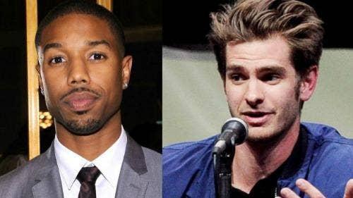 "<a href=""http://www.bet.com/news/celebrities/2013/07/24/andrew-garfield-michael-b-jordan-should-join-spiderman-franchise.html"">bet.com</a>"