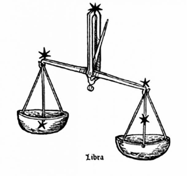 Libra Judgemental Zodiac Signs Astrology