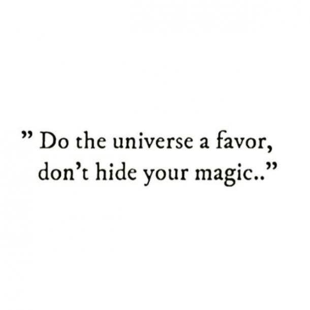 savage life libra quotes master trick