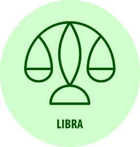 Libra Zodiac Sign Traits