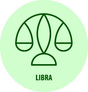 Libra Zodiac Sign fear in relationships