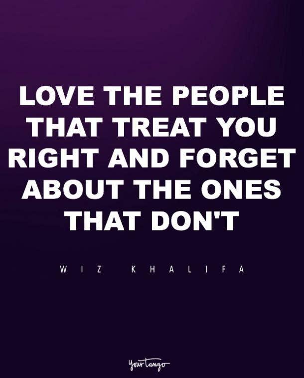 Wiz Khalifa Quotes i love you