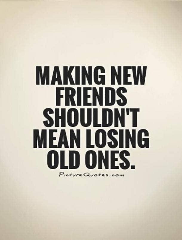 Break Up Quotes Toxic Friendship.