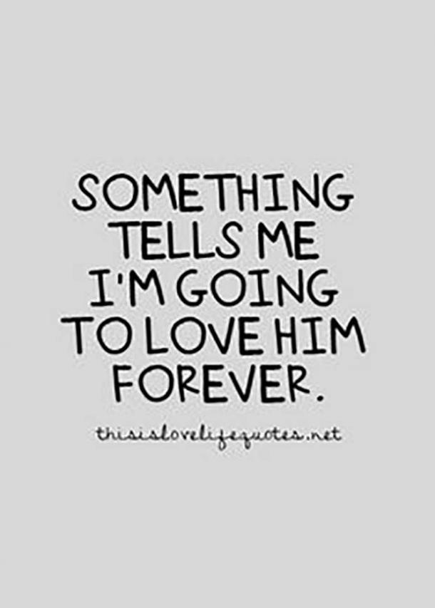 Relationship Love Quotes 50 Best 'I Love You' Quotes Of All Time | YourTango Relationship Love Quotes