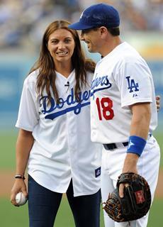 "<a href=""http://content.usatoday.com/communities/dailypitch/post/2012/08/dodgers-matt-treanor-im-not-afraid-to-cry/1#.UsdOsZgsLao"">usatoday.com</a>"