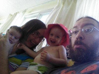 """<a href=""""http://catherine-willamina.blogspot.com/2013/08/family-selfies.html"""" target=""""_blank"""">Catherine-willamina.blogspot.com</a>"""