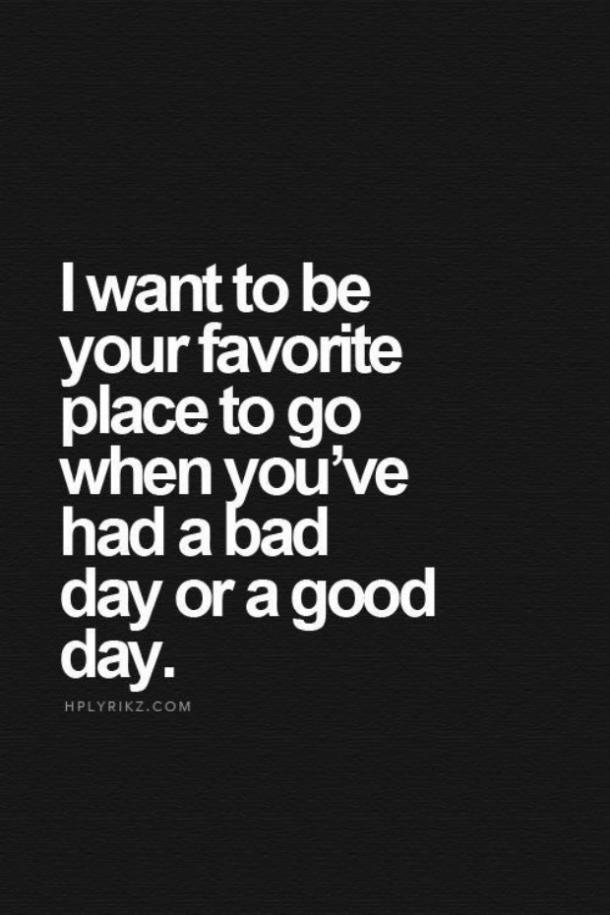Madly inlove quotes