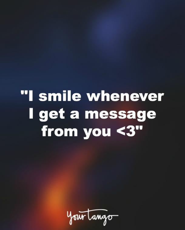 flirting quotes to girls images girl images funny