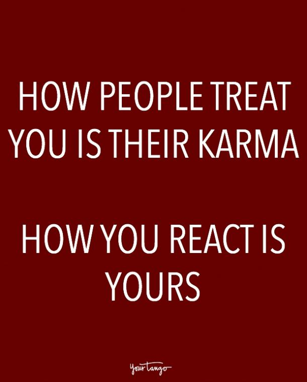 These 20 Karma Quotes Remind Us That Revenge Is Just Around The
