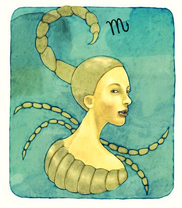 what your ex needs to hear, zodiac signs