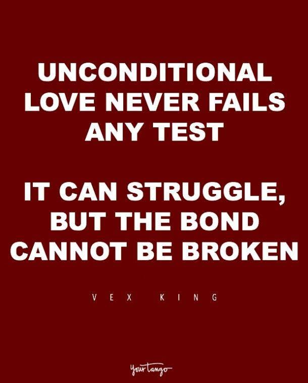 Unconditional Love Quotes Radical Acceptance. U201c