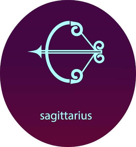 Sagittarius Zodiac Sign Stressed Out Symptoms