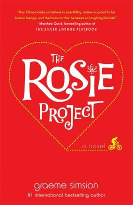 "<a href=""http://www.amazon.com/Rosie-Project-Novel-Graeme-Simsion/dp/1476729085/ref=sr_1_1?s=books&ie=UTF8&qid=1387480105&sr=1-1&keywords=the+rosie+project"">Amazon.com</a>"