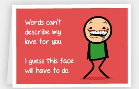 """<a href=""""http://www.pleated-jeans.com/2013/02/04/20-funny-valentines-day-cards/"""" target=""""_blank"""">pleated-jeans.com</a>"""
